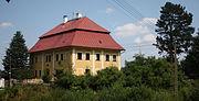 Stara Kamienica k. Jeleniej Góry.JPG