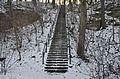 Staschody na Popluží v zimě - panoramio.jpg