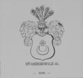 Staszkiewicz III.png