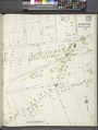 Staten Island, V. 2, Plate No. 172 (Map bounded by Pleasant Plains Ave., Gilbert, Amboy Rd.) NYPL1990027.tiff
