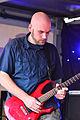 Static Operator – Deichpiraten Festival 2014 04.jpg