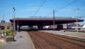 Station Deinze - Foto 6 (2009).png