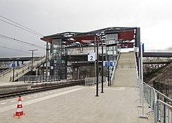 Station Hoevelaken.jpg