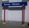 Station Ronse - Foto 5 (2009).png