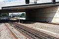 Station métro Créteil-Pointe-du-Lac - 20130627 170249.jpg
