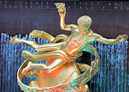 Statue at Rockefeller Centre.jpg