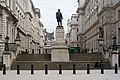 Statue of Robert Clive, London - geograph.org.uk - 1764992.jpg