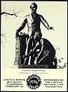 Statues of Abraham Lincoln (1915) (14784220512).jpg