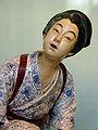 Statuette japonaise faïence Musée Saint-Remi 328 07.jpg