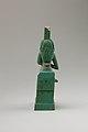 Statuette of Isis and Horus MET 26.7.866 EGDP015200.jpg