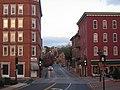 Staunton, Virginia (6262526642).jpg