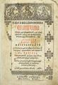 Stavropoleos-evanghelie-1723-p01.png