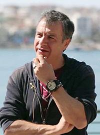 Stavros Theodorakis 2014a cropped.jpg