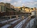 Stazione ferroviaria di Genova Piazza Principe 03.jpg