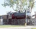 Steam Engine, S.B. County Museum, Redlands, CA 5-2012 (7210647512).jpg
