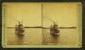 Steamer Star, by Ingersoll, T. W. (Truman Ward), 1862-1922.png