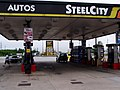 Steel City P6010023.jpg