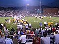 Steelers Training Camp 2004.jpg