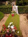 Stefan Kuryłowicz grób.JPG