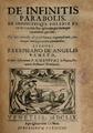 Stefano degli Angeli.png