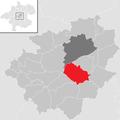 Steinhaus im Bezirk WL.png