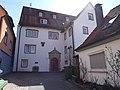Steinheim Murr Schlößle1.jpg