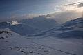 Steirischekalkspitze0107.JPG