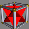 Stella-octangula-in-cube.png