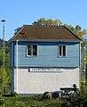 Stellwerk Bahnhof Freiburg im Breisgau.jpg