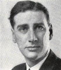 Sten Broman (193x).jpg