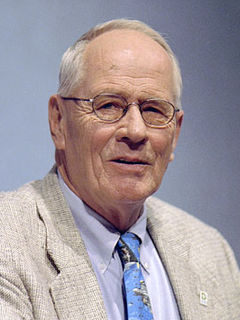 Stephen E. Ambrose American historian and writer