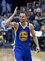 Stephen Curry (33139311636).jpg