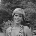 Sterrenslag - Ellen Brusse 4.png