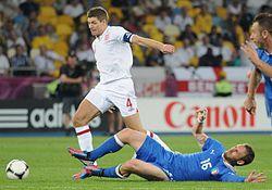 Englands herrlandslag i fotboll – Wikipedia 6e0d8244f28cb