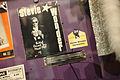 Stevie Wonder's Harmonica - Rock and Roll Hall of Fame (2014-12-30 12.18.28 by Sam Howzit).jpg
