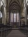 Stiftskirche St. Arnual innen.jpg