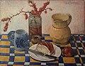 Stilleven maaltijd (G.Th. Rotman).jpg