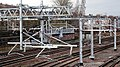 Stirling North Signal Box, Scotland. From the east.jpg