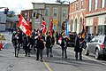 Stirling Remembrance Day Parade 2011.jpg