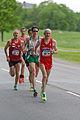 Stockholm Marathon 2013 16.jpg