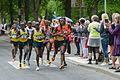Stockholm Marathon 2013 24.jpg