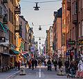 Stockholm March 2015 12.jpg