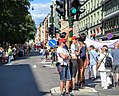 Stockholm Pride 2015 Parade by Jonatan Svensson Glad 106.JPG