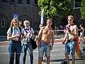 Stockholm Pride 2015 Parade by Jonatan Svensson Glad 129.JPG
