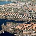 Stockholms innerstad - KMB - 16001000286684.jpg