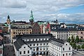 Stockholms innerstad - KMB - 16001000312144.jpg
