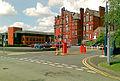 Stockport College.jpg