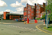 Stockport College.jpg