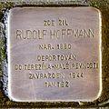Stolperstein für Rudolf Hoffmann.jpg