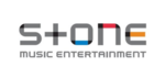 Stone Music Entertainment - Logo.png